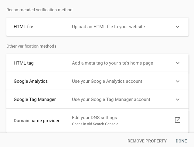 google-search-console-set-up