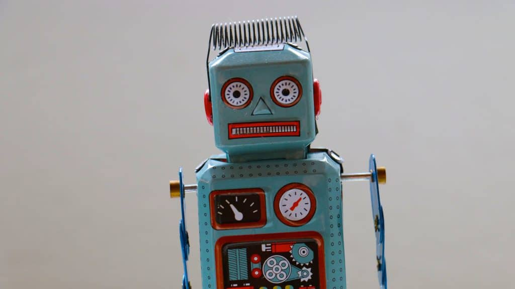 Chatbots and messaging trends for 2020 B2B marketing