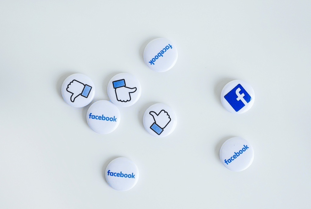 Digital events and going live on social media - B2B Marketing trends 2020