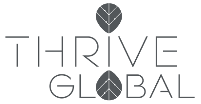 Thrive Global - Erica Hakonson - B2B Marketing Services Expertise